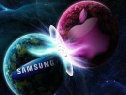 三星手机在美与苹果差距缩小至1%,其中有何原因?