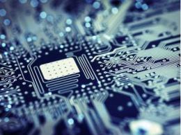 电阻并联电路如何分析?这些特性必须搞明白