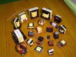 不同形状的磁芯,在开关电源中有何影响?
