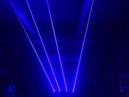 一文了解激光加工技术