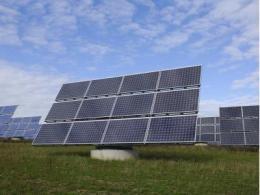 太阳能供电系统如何组成?其发电原理你知道吗?