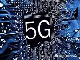 全球近八成5G手机来自中国,占领主流市场后如何利用?