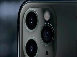 4G信号如此不如意,iPhone 5G信号能有多好?