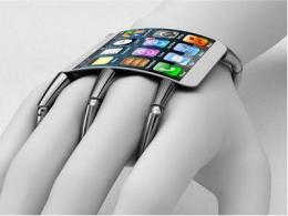 全球可穿戴设备出货量将增长14.5%,苹果、亚马逊等巨头正持续发力
