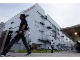 中美关系影响波及日本股市,Kioxia推迟其首次公开募股计划
