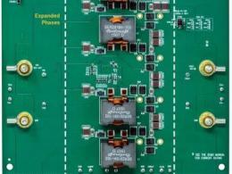 将升压转换器功率直接翻倍,如何做到?