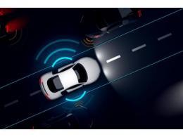 如何提升汽车雷达方位角分辨率?