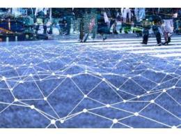 物联网五年目标仅实现20%?边云融合成为重要增长点!
