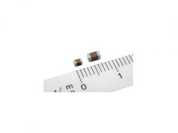 积层陶瓷贴片电容器: TDK推出适用于汽车应用的具有世界级电容的新MLCC产品