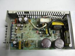双端输出式PWM控制器SG1524详解