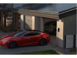 特斯拉LFP版的Model 3电池设计