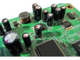 没想到,电路板上最容易出故障的居然是它