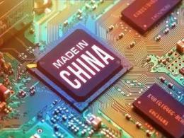 半导体行业注入大量资源,盲目跟风芯片变芯骗?