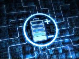 IoT设备永久续航甚至摆脱电池的关键技术是什么?