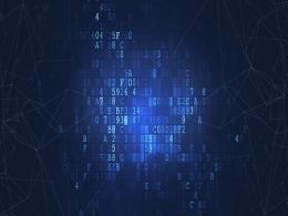 """智慧城市全息感知,""""实干派""""AI+大数据会撞出什么火花?"""