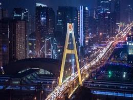城市级智能体普及之路,落户身边城市