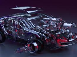 多年汽车工程师告诉你,试制降本工艺怎么做