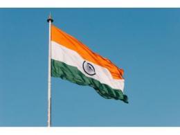 印度制造迅猛发力,富士康、纬创、和硕等将获超60亿美元奖励