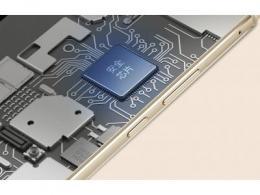 发行15亿债券剑指新型高端安全芯片,紫光国微将有哪些大手笔