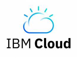IBM宣布基础设施服务部门成独立子公司,股价暴涨7%