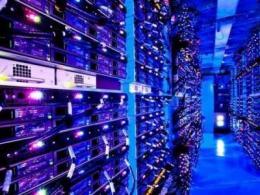 数据中心为何能在数字化转型中发挥如此大的作用?