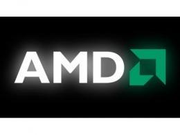 消息称AMD正就收购赛灵思进行高级谈判,交易最快下周敲定