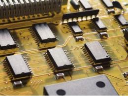 电路可靠性设计:电子元器件失效的常规分类、检测及案例分析