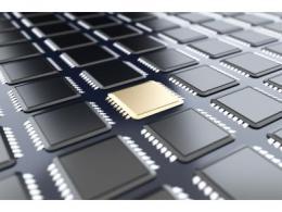 半导体复兴者联盟:芯片产业11-20道方阵环节