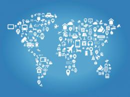 加速工业物联网应用开发(一):模拟物联网设备数据