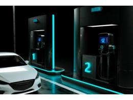 燃油车衰退格外显眼,欧洲新能源汽车数据爆表