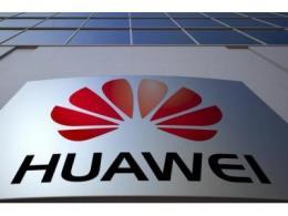 华为将出售荣耀手机业务?能否规避相关禁令?