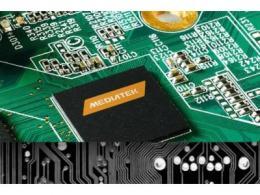联发科发布高端智能电视芯片组,可支持4K HDR屏幕