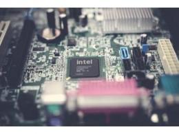 英特尔历时10年Fab 42工厂全面运营,大大缓解10nm芯片产能危机