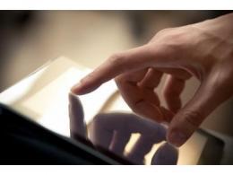 纽迪瑞:这个创可贴是最软的硬科技