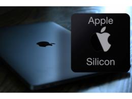苹果不仅有iPhone 12和A14处理器,更有让Intel凉凉的Apple Silicon