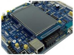 单片机为何需要Flash和EEPROM?它们有何作用?