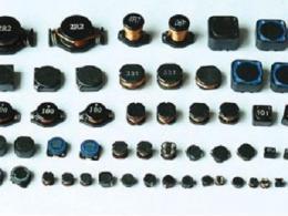 电路设计必看参数:电感的三个电流