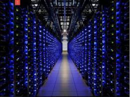 铜进光退的未来,数据中心如何发展?