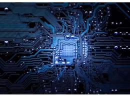 芯片行业遭断路,显示面板暗藏隐忧