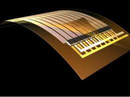 抗混叠低通滤波器的设计准则