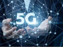 案例分析5G网络优化