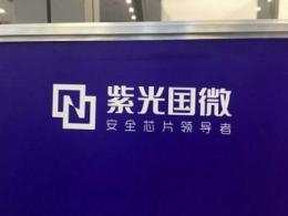 紫光国微公开发行可转债的募投项目,全力投资汽车安全芯片