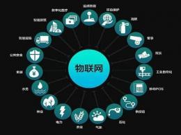 加速工业物联网应用开发(二):快速工业物联网传感器部署