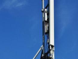 集成基站混频器本振噪声的规格与测量
