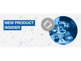 贸泽电子新品推荐:2020年9月率先引入新品的全球分销商