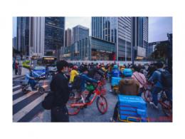 抢占数字经济新高点,10月28日大咖齐聚深圳共话未来