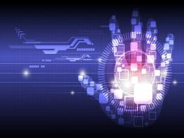 蓝威技术CAE仿真+云计算:赋能工业软件领域