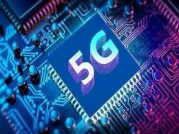 5G远程手术仍是伪命题,大肆鼓吹时延问题待解