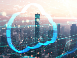 华为神秘智能云网解决方案,到底有怎样的能力加速行业数字化?