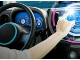 美信推出红外LED传感器阵列技术,性能媲美ToF成本降至十分之一